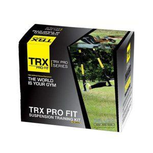 بند تی ار ایکس ایرانی TRX Pro Fit