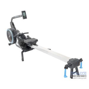 دستگاه روئینگ و اسکی ایمپالس Impulse HSR007