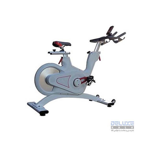 دوچرخه اسپینینگ جی ایکس GX-9027