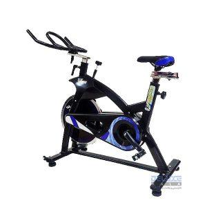 دوچرخه اسپینینگ فلکسی فیت Flexifit TS-100