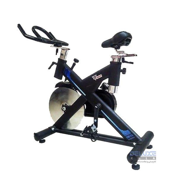 دوچرخه اسپینینگ فلکسی فیت Flexifit TS-200