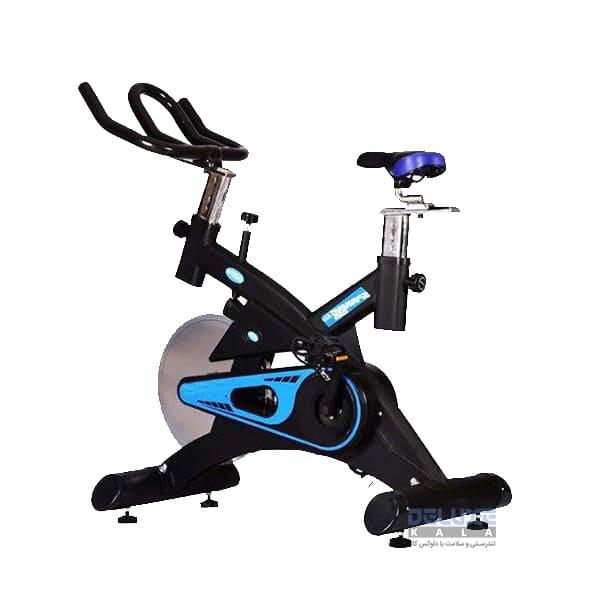 دوچرخه اسپینینگ فلکسی فیت Flexifit TS-300