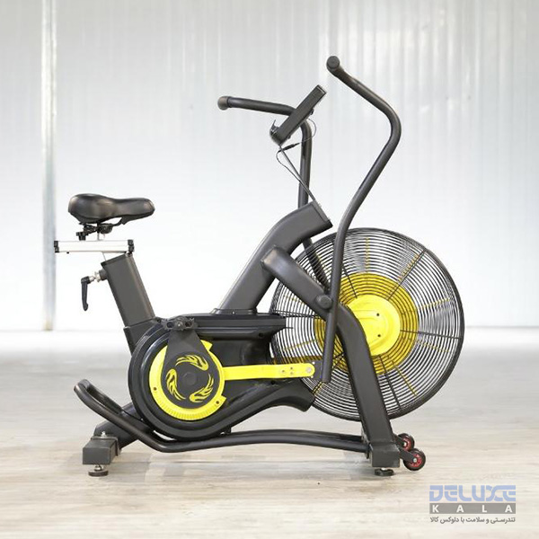 دوچرخه ایربایک جی ایکس AirBike GXT-3003