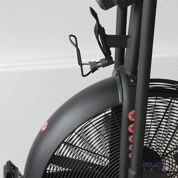 دوچرخه ایربایک جی ایکس AirBike GXT-9020 2