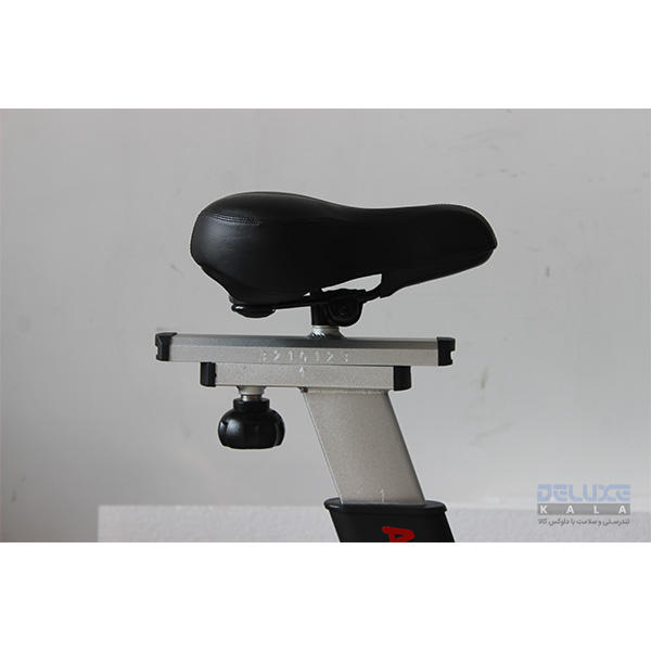 دوچرخه ایربایک جی ایکس AirBike GXT-9020 3