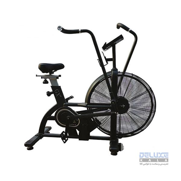 دوچرخه ایربایک جی ایکس AirBike GXT-9020