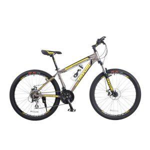 دوچرخه کوهستان 26 اینچ Favori Bristol