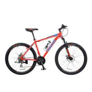 دوچرخه کوهستان 26 اینچ Favori Norwich