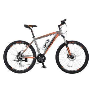 دوچرخه کوهستان 26 اینچ Favori Optima