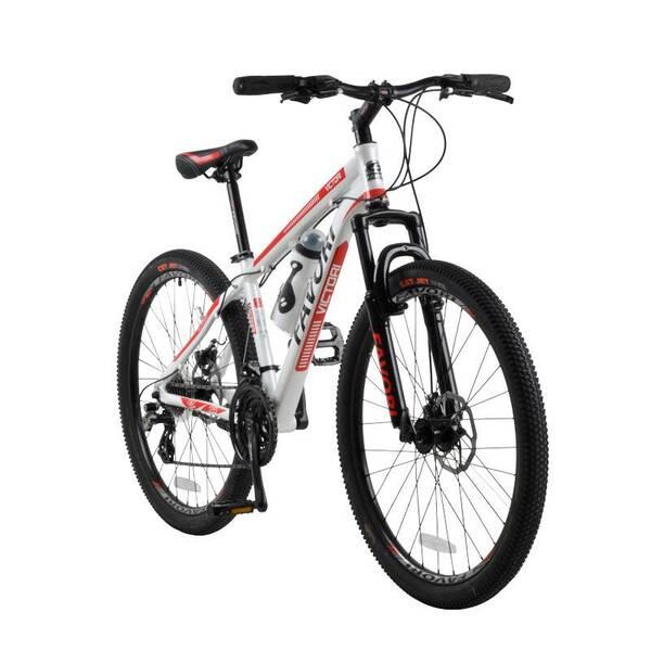 دوچرخه کوهستان 26 اینچ Favori Victori 1