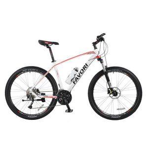 دوچرخه کوهستان 27.5 اینچ Favori Stress