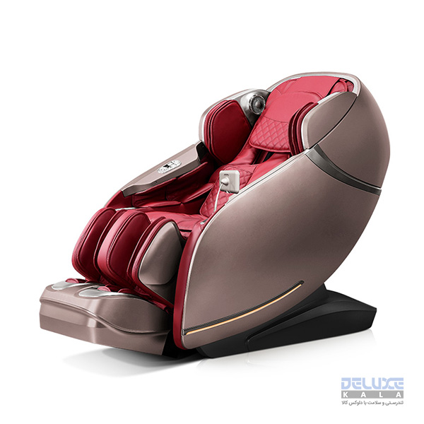 صندلی ماساژور آیرست iRest SL-A100