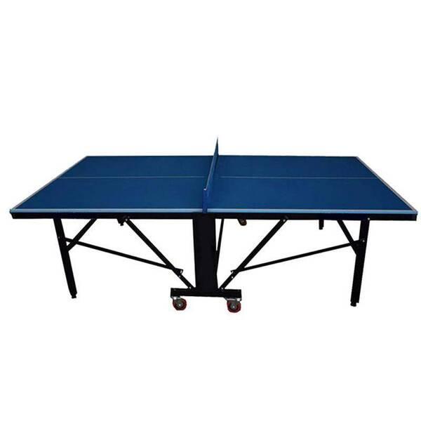 میز پینگ پنگ ام دی اف چرخدار PL108