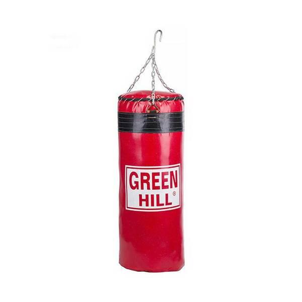 کیسه بوکس گرین هیل 90 سانتی Green Hill