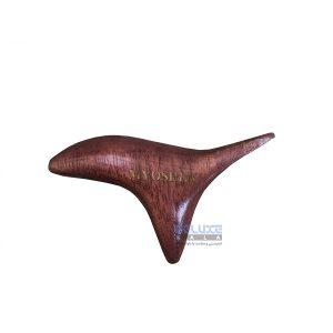 استیک ماساژ دلفینی سه گوش Massage Stick