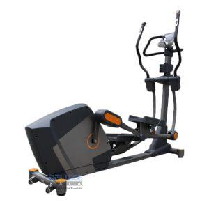 الپتیکال باشگاهی دی اف تی DFT Fitness 5100