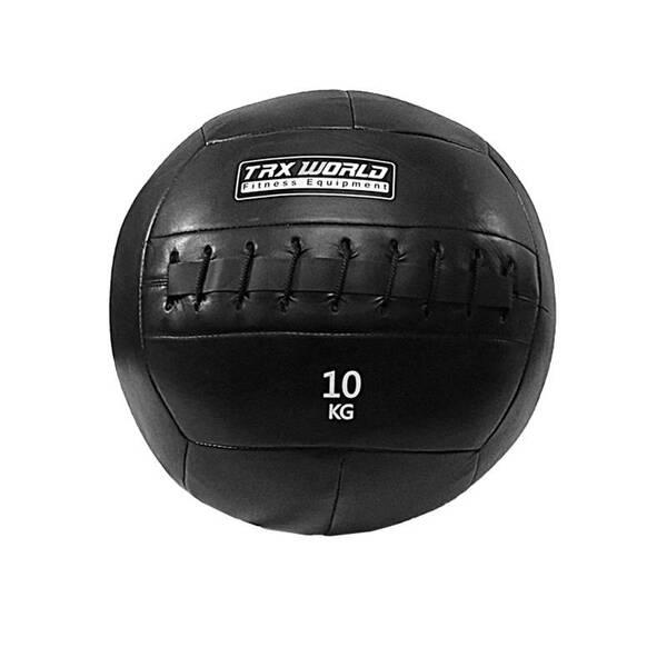 توپ وال بال ورزشی TWD 1401 1