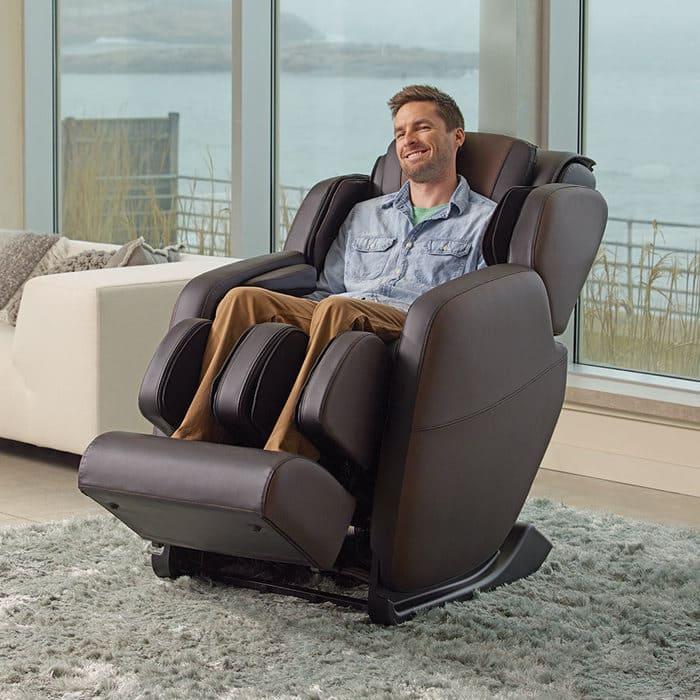 خرید انواع صندلی ماساژور در مشهد 1