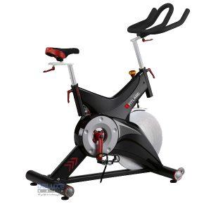 دوچرخه اسپینینگ فیت لند Fitland 2007