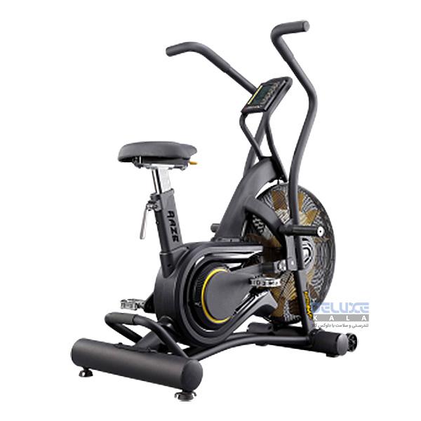 دوچرخه ایربایک ریز Raze Renegade airbike 1