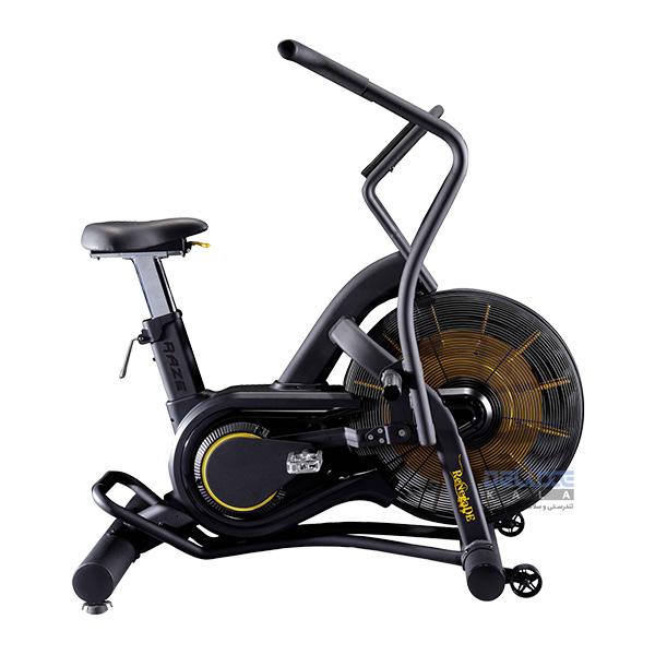 دوچرخه ایربایک ریز Raze Renegade airbike