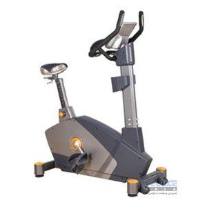دوچرخه ثابت باشگاهی دی اف تی DFT Fitness 2100