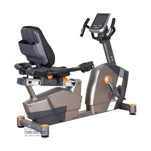 دوچرخه پشتی دار دی اف تی DFT Fitness 3100