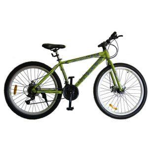 دوچرخه کوهستان کراس 26 اینچ Cross Persia