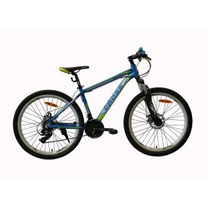 دوچرخه کوهستان کراس 26 اینچ Cross Powerfly