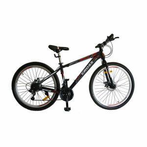 دوچرخه کوهستان کراس 26 اینچ Cross Race
