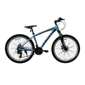 دوچرخه کوهستان کراس 26 اینچ Cross Track