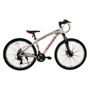 دوچرخه کوهستان کراس 27.5 اینچ Cross INFINITY