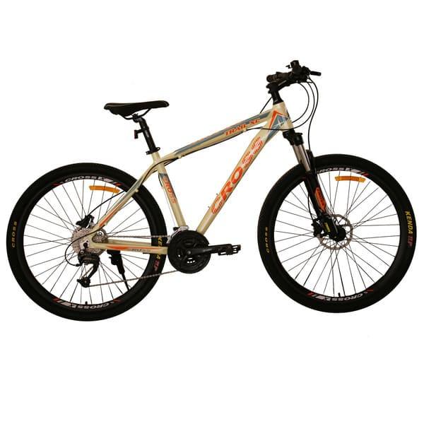 دوچرخه کوهستان کراس 27.5 اینچ Cross Trail 1
