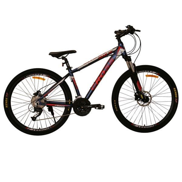 دوچرخه کوهستان کراس 27.5 اینچ Cross Trail 2