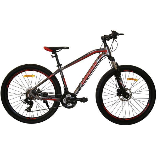 دوچرخه کوهستان کراس 27.5 اینچ Cross Viper 2
