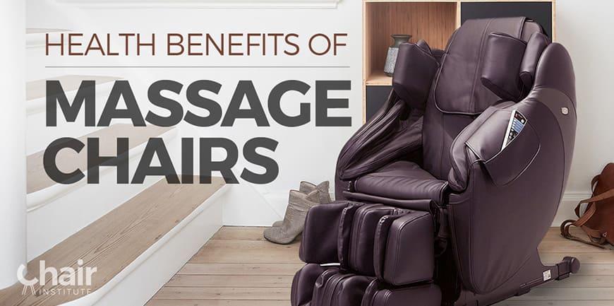 شما عاشق این دو وسیله خواهید شد صندلی ماساژور و تردمیل در خانه