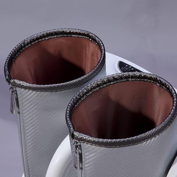 ماساژور پا آی رست iRest SL-C40 1