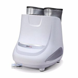 ماساژور پا آی رست iRest SL-C40