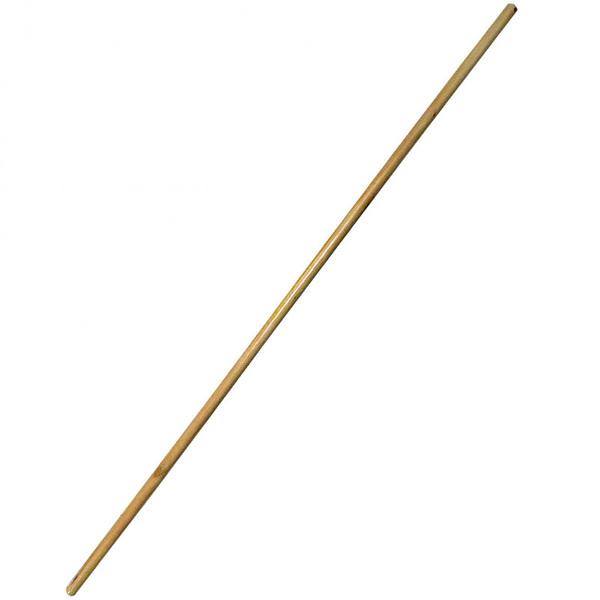 چوب ایروبیک ساده 150 سانتی متر