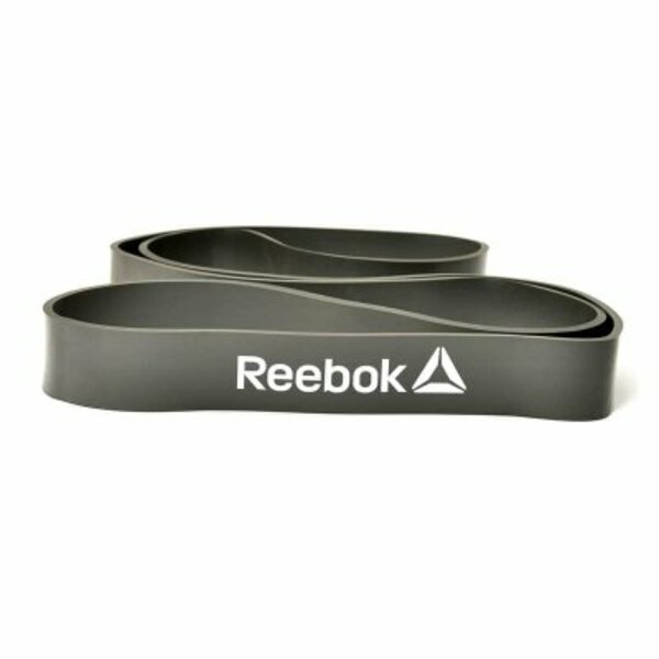 کش پاور باند سطح 2 ریباک 10081 Reebok 1