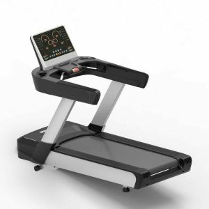 تردمیل باشگاهی دی اف تی DFT Fitness 9300