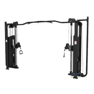 دستگاه کراس اور بادی استرانگ Bodystrong XH005