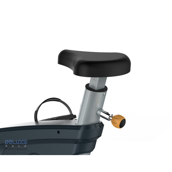 دوچرخه ثابت باشگاهی ایمپالس Impluse RU930 1