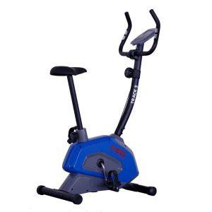 دوچرخه ثابت کراس Cross Track3 B009