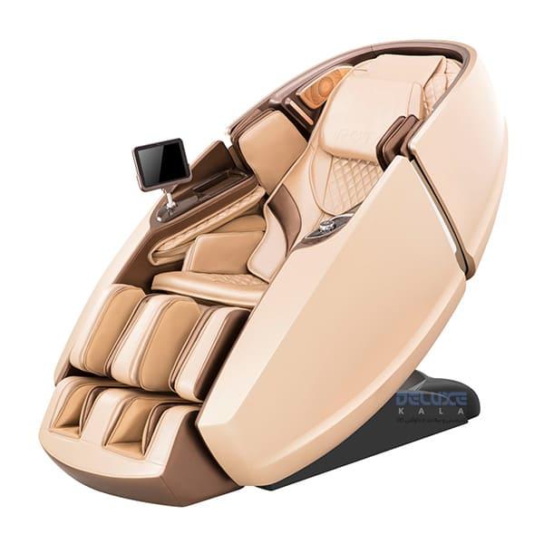 صندلی ماساژور روتای Rotai RT8900 1