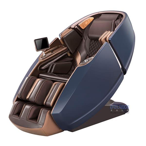صندلی ماساژور روتای Rotai RT8900