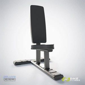 میز 90 درجه DHZ E7038 0