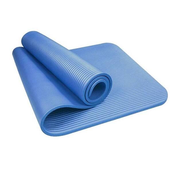 مت یوگا 10 میلیمتری Yoga Mat