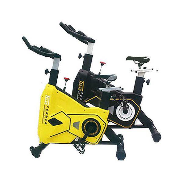 دوچرخه اسپینینگ تایگر اسپرت Tiger TS6618 1