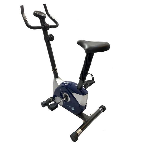 دوچرخه ثابت پاندا Panda B533 (4)
